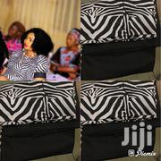Plain And Pattern Material | Clothing for sale in Greater Accra, Tema Metropolitan