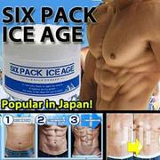 Six Pack Cream For Men | Makeup for sale in Greater Accra, Adenta Municipal