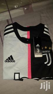 Juventus Home Jersey 2019/2020   Clothing for sale in Greater Accra, Okponglo