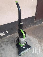 Vacuum Cleaner Home Used From USA | Home Appliances for sale in Greater Accra, Akweteyman