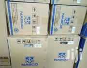 Quality Nasco 1.5 HP Split Air Conditioner | Home Appliances for sale in Greater Accra, Asylum Down