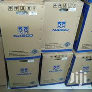Anti Rust_nasco 1.5 HP Split Air Conditioner< | Home Appliances for sale in Greater Accra, Asylum Down