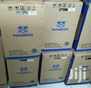 Powerful Nasco 1.5 HP Split Air Conditioner | Home Appliances for sale in Greater Accra, Asylum Down