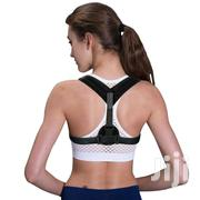 Posture Corrector | Makeup for sale in Greater Accra, Adenta Municipal