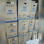 Powerful Nasco 2.0 HP Split Air Conditioner* Ac Split | Home Appliances for sale in Greater Accra, Asylum Down