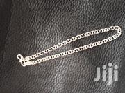 Silver Bracelets | Jewelry for sale in Greater Accra, Nima