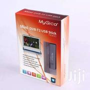 Mygica USB TV Stick | TV & DVD Equipment for sale in Greater Accra, Bubuashie