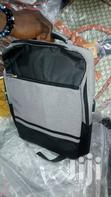 Anti-theft Bag | Bags for sale in Accra Metropolitan, Greater Accra, Nigeria