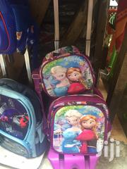 Omaya School Bag | Bags for sale in Greater Accra, Kwashieman