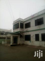 Ofice Space | Commercial Property For Rent for sale in Greater Accra, Asylum Down
