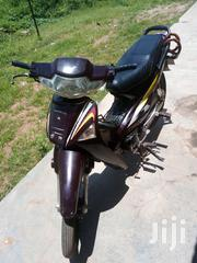 2019 Brown | Motorcycles & Scooters for sale in Northern Region, Tamale Municipal
