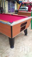 Brand New Coin Snooker Boards | Sports Equipment for sale in Dansoman, Greater Accra, Ghana