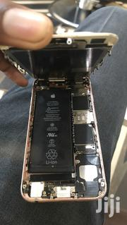 iPhone Battery Replacement | Repair Services for sale in Greater Accra, Tema Metropolitan
