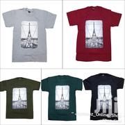 Cotton Round Neck T Shirt | Clothing for sale in Greater Accra, East Legon