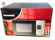 New Sainsbury Digital Microwave | Kitchen Appliances for sale in Greater Accra, Achimota