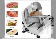 Bomann Food Slicer | Kitchen Appliances for sale in Greater Accra, Achimota