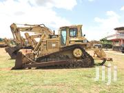 Cat D 6 H Dozer | Heavy Equipments for sale in Ashanti, Kumasi Metropolitan