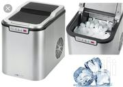 German Made Electric Ice Maker | Kitchen Appliances for sale in Greater Accra, Achimota