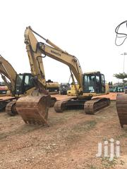 Komatsu Excavator | Heavy Equipments for sale in Ashanti, Kumasi Metropolitan