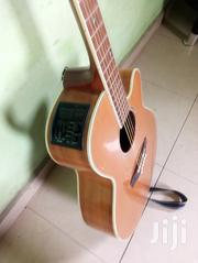 Semi Acoustic Guitar | Musical Instruments for sale in Greater Accra, Labadi-Aborm