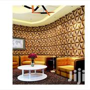 3d Wallpaper | Furniture for sale in Greater Accra, Adenta Municipal