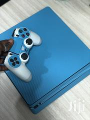 Ps4 Slim 500g/5 Games Install/Fifa 19/God Of War Etc | Video Game Consoles for sale in Greater Accra, Kokomlemle