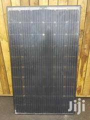 15 X Shattered Solar Panels REC 260PE | Solar Energy for sale in Greater Accra, Achimota