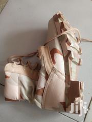 Tactical Combat | Shoes for sale in Greater Accra, Ga East Municipal