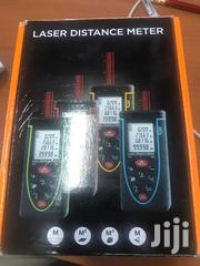 Laser Distance Meter | Measuring & Layout Tools for sale in Greater Accra, Teshie-Nungua Estates