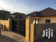 Three Bedrooms For Sale At Westhills Mall | Houses & Apartments For Sale for sale in Greater Accra, Ga South Municipal
