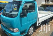 Samsung Pickup   Trucks & Trailers for sale in Greater Accra, Ga West Municipal