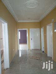 Executive Two Bedroom Apartment 4 Rent @ Tema   Houses & Apartments For Rent for sale in Greater Accra, Adenta Municipal