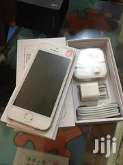 New Apple iPhone 5s 16 GB | Mobile Phones for sale in Greater Accra, Accra new Town