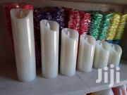 Led Candles   Home Accessories for sale in Greater Accra, Kotobabi