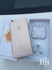New Apple iPhone 6s 16 GB Silver | Mobile Phones for sale in Greater Accra, Accra new Town