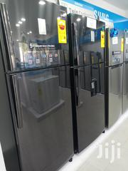 Samsung 600L Top Mount Duracool Twin Cooling Plus Refrigerator | Kitchen Appliances for sale in Greater Accra, Asylum Down