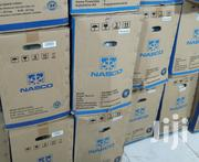 Nasco 2.0 HP Split Air Conditioner New | Home Appliances for sale in Greater Accra, Asylum Down
