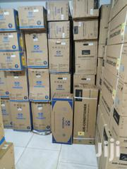New Nasco 2.0 HP Split Air Conditioner | Home Appliances for sale in Greater Accra, Asylum Down