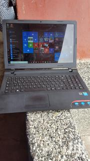Lenovo IdeaPad 100 15 Inches 700Gb Hdd Celeron 4Gb Ram | Laptops & Computers for sale in Greater Accra, Teshie-Nungua Estates