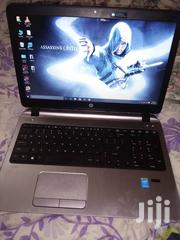 HP Core I3   Laptops & Computers for sale in Greater Accra, East Legon