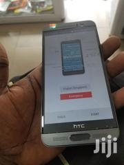 New HTC One M9 Plus 32 GB   Mobile Phones for sale in Greater Accra, Achimota