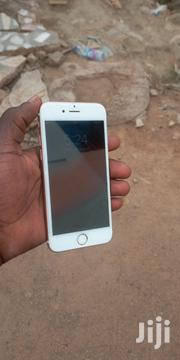 New Apple iPhone 6s 64 GB Gold | Mobile Phones for sale in Ashanti, Sekyere Central
