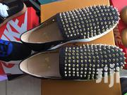 Christian Louboutin Sneaker | Shoes for sale in Greater Accra, Accra Metropolitan