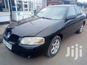 Nissan Sentra 2006 1.8 S Black | Cars for sale in Greater Accra, Accra Metropolitan