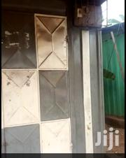 Container Shop Forsale   Commercial Property For Sale for sale in Greater Accra, Ga West Municipal