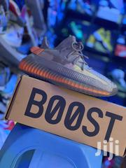 Adidas Yeezy Boost | Shoes for sale in Greater Accra, Accra Metropolitan