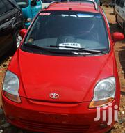 Daewoo Matiz 2006 Red | Cars for sale in Greater Accra, Odorkor