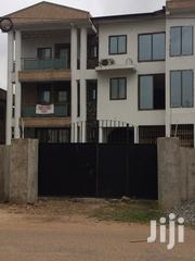 Newly Built 16 En-suite Rooms Available For Full House Rent | Commercial Property For Rent for sale in Greater Accra, Darkuman
