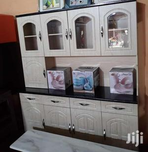Nice Quality Well Designed Kitchen Cabinet