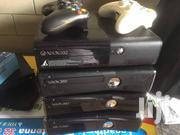 Xbox 360 Slim Loaded With Games | Video Game Consoles for sale in Greater Accra, Accra Metropolitan